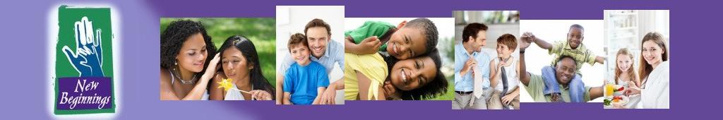 Divorced Parent Help
